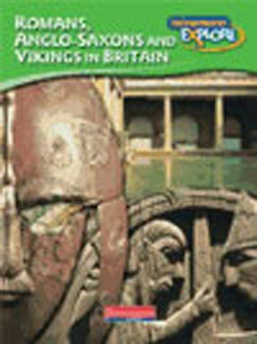 heinemann-explore-ks2-history-romans-anglo-saxons-and-vikings-multi-user-cdrom