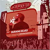 Burning Beard [Vinyl Single]