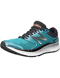 7f8908a396 Amazon.it  New Balance - Scarpe da corsa   Scarpe da triathlon ...