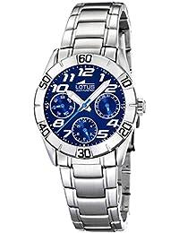Lotus Reloj - Mujer - L15650-2