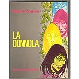 Scarica Libro LA DONNOLA (PDF,EPUB,MOBI) Online Italiano Gratis
