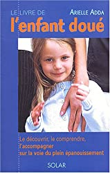 Le livre de l'enfant doué