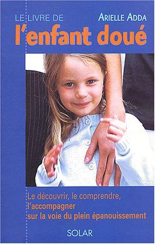Le livre de l'enfant dou
