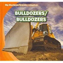 Big Machines/Grandes Mquinas (Big Machines/Grandes maquinas)