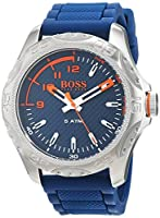 Reloj Hugo Boss Orange para Hombre 1550031 de Hugo Boss Orange