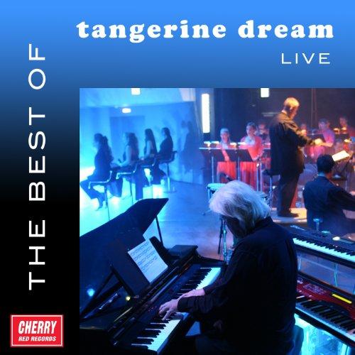 The Best of Tangerine Dream Live