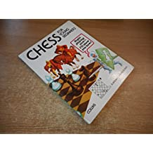 Chess for Young Beginners