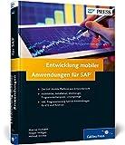 Entwicklung mobiler Anwendungen für SAP (SAP PRESS)