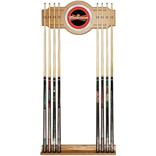 budweiser-red-black-billiard-cue-rack
