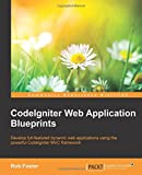 If you are a PHP programmer or developer looking for a framework to quickly develop your applications, this book is for you. The prerequisites needed would be prior experience with CodeIgniter.