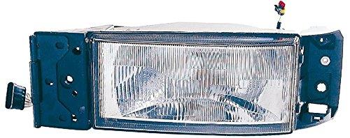 faro-sinistro-h4-iveco-eurocargo-dal-01-1991-al-08-2003-853817811