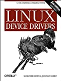 Linux Device Drivers: A Unix-compatible operating system for the personalcomputer (Classique Us)