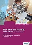 ISBN 3804549535