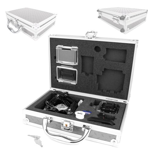 duragadget-protective-aluminium-flight-case-with-shock-absorbing-custom-foam-interior-for-gopro-head