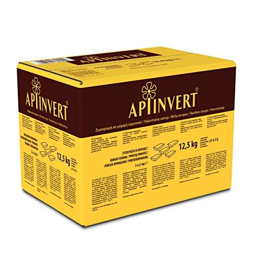 sudzucker-apiinvertr-bienenfutter-5x25kg-125kg-karton