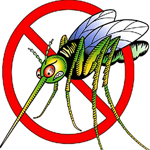 natural-mosquito-repellant-scented-potpourri-extra-strong-x-20gms-vegan-cruelty-free