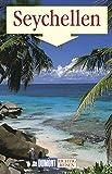 Seychellen (DuMont Richtig Reisen)