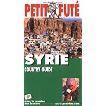 Syrie 2003