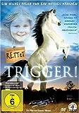 Rettet Trigger! kostenlos online stream