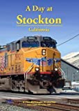 A Day at Stockton California