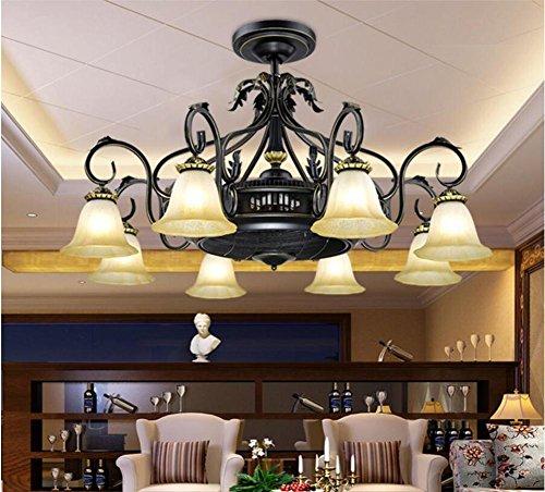 nodark-chandelier-retro-lampadario-nero-hardware-luci-pendenti-ventilatori-a-soffitto-con-lampada-so