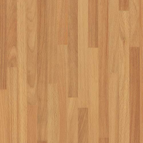 3-teilig bunt Das Märchen Däumelinchen Holz Holzbild-Set Loske