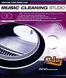 Music Cleaning Studio -