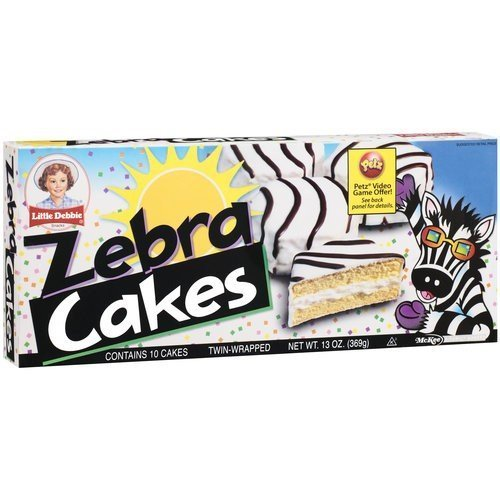 zebra-cakes-by-little-debbie-10-per-box-12-pack-by-n-a