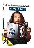 Clear History [Spanien Import] kostenlos online stream