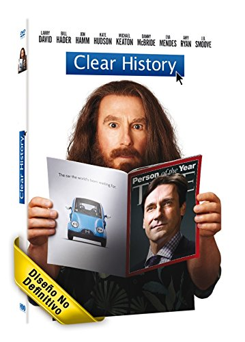 clear-history-hbo-dvd