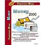 Money 2000