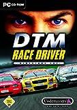 DTM Race Driver [Platinum]
