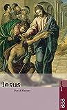 Jesus - David Flusser