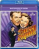 Die Glenn Miller Story kostenlos online stream