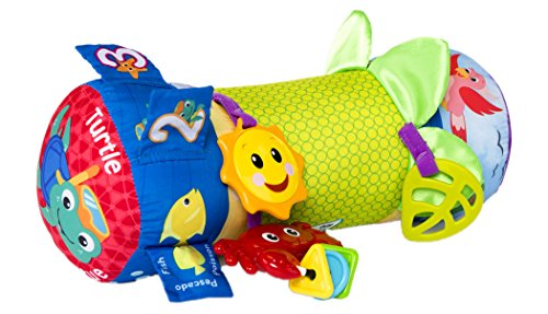 baby-einstein-rhythm-of-the-reef-prop-pillow