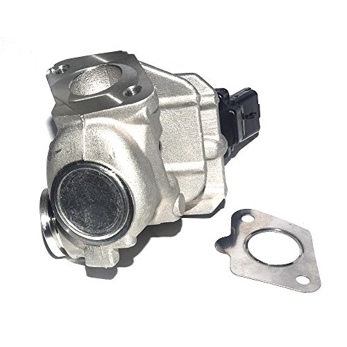 for-ford-c-max-fiesta-focus-ii-volvo-s40-s80-16d-brand-new-egr-valve-5s6q9d475ad