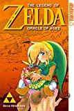 The Legend of Zelda 05: Oracle of Ages
