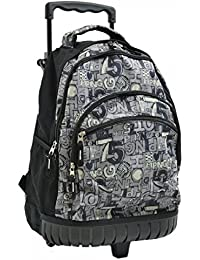 Amazon.es: Mochilas y bolsas escolares