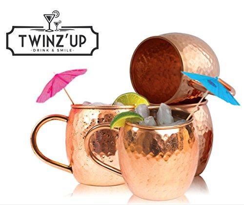 taza-de-cobre-solido-para-coctel-moscow-mule-4-tazas-twinzup-sin-revestimiento-jarra-de-cobre-tipo-a