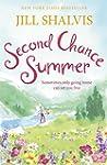 Second Chance Summer: Cedar Ridge 1 (...