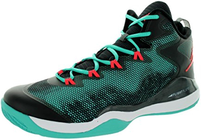 Zapatos Nike Jordan Jordan Super.fly 3 Baloncesto  -