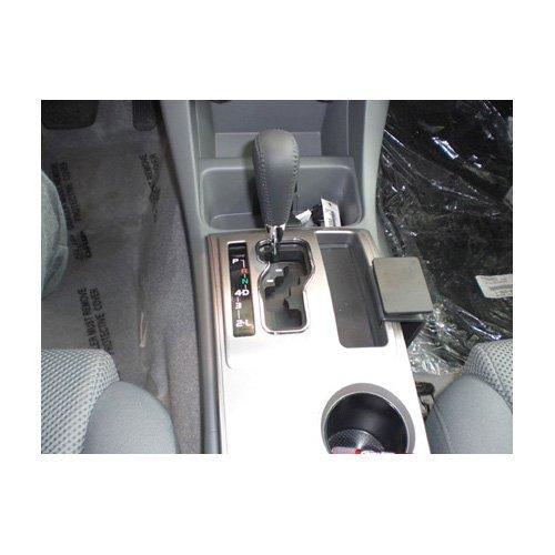 brodit-proclip-kit-de-coche-para-toyota-tacoma-05-14-montaje-de-la-consola