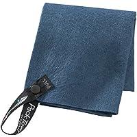 Packtowl Handtücher Original Handtuch