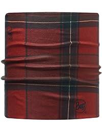 Buff Tabell, Bandana para perros Hombre, Hombre, Tabell, rojo, Small/ Medium