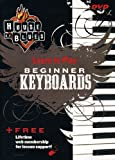 House Of Blues: Learn To Play Beginner Keyboards (Dvd) [NTSC]