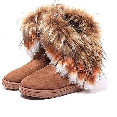 Schuhe amazon damen