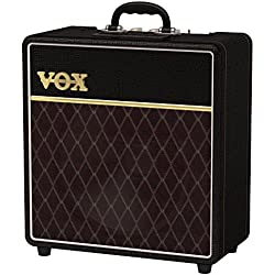 Amplificador guitarra vox ac4c1-12