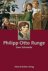 Philipp Otto Runge (Hamburger Köpfe)