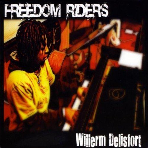 Im Rider Song Download Mp3: Freedom Riders Von Willerm Delisfort Bei Amazon Music