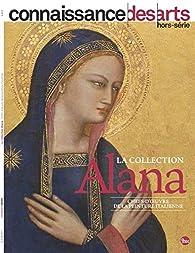 La Collection Alana par  Connaissance des arts
